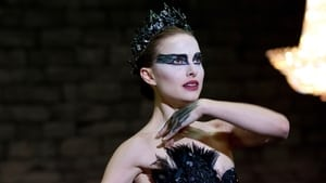 Black Swan Streaming