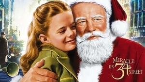 Miracle on 34th Street image