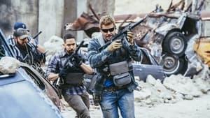 Watch S4E8 - SEAL Team Online