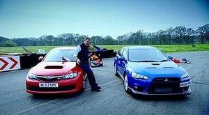Top Gear: S11E02
