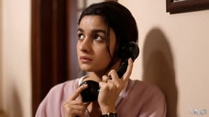 Raazi 2018 Movie Free Download HD 720p