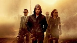 Mission: Impossible – Phantom Protokoll [2011]