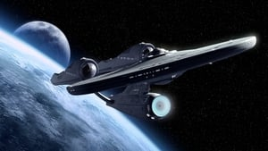 Captura de Star Trek El Futuro Comienza (2009) BDRip 1080p Latino