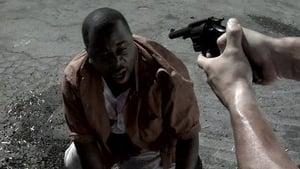 مشاهدة فيلم Boston Strangler: The Untold Story 2008 أون لاين مترجم