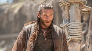 Black Sails Season 3 Episode 4