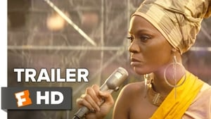 Nonton Movie Online Nina (2016)