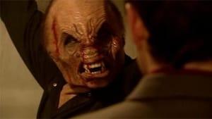 Torchwood Season 1 Episode 11