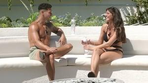 Love Island Season 6 :Episode 10  Episode 9