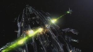 Stargate Atlantis 1×19