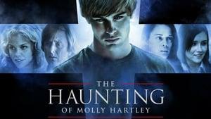مشاهدة فيلم The Haunting of Molly Hartley 2008 أون لاين مترجم