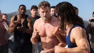 Serie HD Online The Last Ship Temporada 4 Episodio 2 Las colúmnas de Hercules