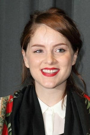 Películas Torrent de Sophie Rundle