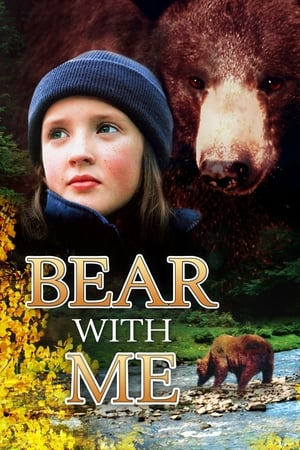 Bear with Me-Michael Ontkean