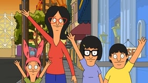 Bob's Burgers Season 9 Episode 16