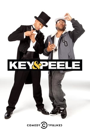Image Key & Peele