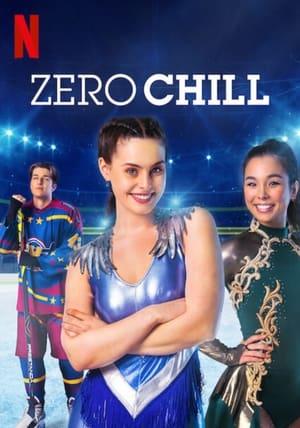 Zero Chill Sezonul 1 Episodul 10
