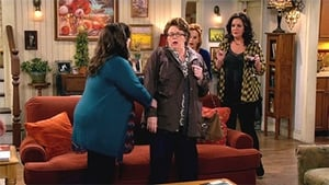 Mike & Molly: 5×14