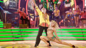 Dancing with the Stars: 19×7