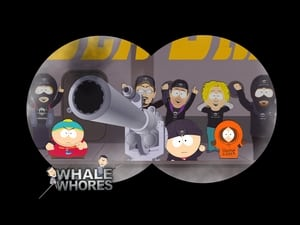 South Park: 13×11