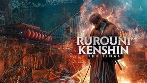Rurôni Kenshin: Sai shûshô – The Final