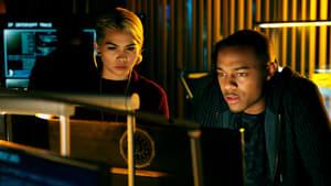 CSI: Cyber Sezon 2 odcinek 9 Online S02E09