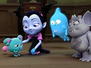 Vampirina: Season 1 Episode 12