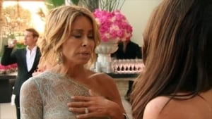 The Real Housewives of Beverly Hills: 3×19