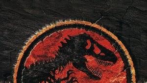 Captura de El mundo perdido: Jurassic Park (1997) Dual 1080p