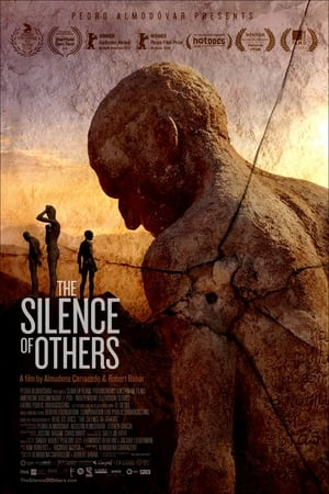 Watch The Silence of Others Full Movie