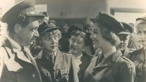 English movie from 1959: Desert Mice