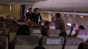Turbulence 2: Fear of Flying (1999)
