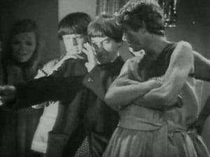 Doctor Who: s6e5