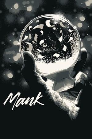 Mank-Azwaad Movie Database