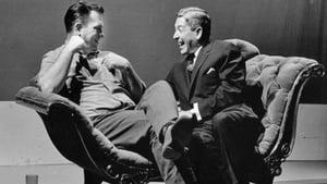 Jack Kerouac's Road – A Franco-American Odyssey