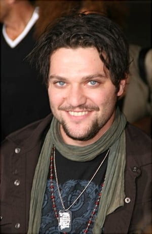 Películas Torrent de Bam Margera