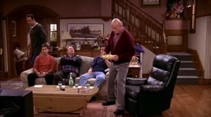 Everybody Loves Raymond: S06E06
