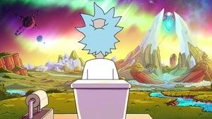 Rick and Morty: 4×2