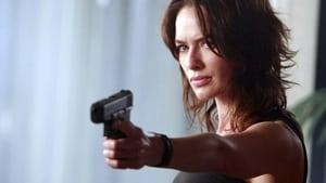 Terminator: The Sarah Connor Chronicles: 2×13