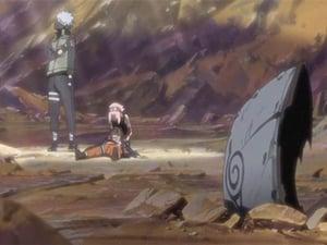 Naruto Shippūden Season 0 :Episode 6  Naruto x Uniqlo