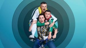The Young Offenders Free Download HD 720p