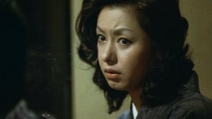 The Yakuza Papers, Vol. 5: Final Episode (1974)