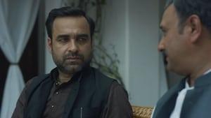 Mirzapur Season 2 Episode 6