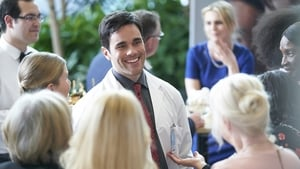 Nurses Season 1 Episode 2