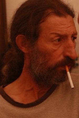 André Ceccato
