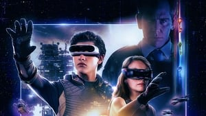 Watch Ready Player One 2018 HD Movie