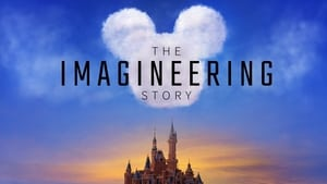The Imagineering Story