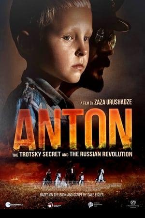 Image Anton