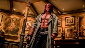 Hellboy Watch Full Hd