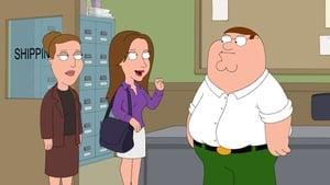 Family Guy: 10×11