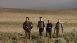 Seriale in calitate HD Online Wolf Creek Sezonul 2 Episodul 4 Episodul 4